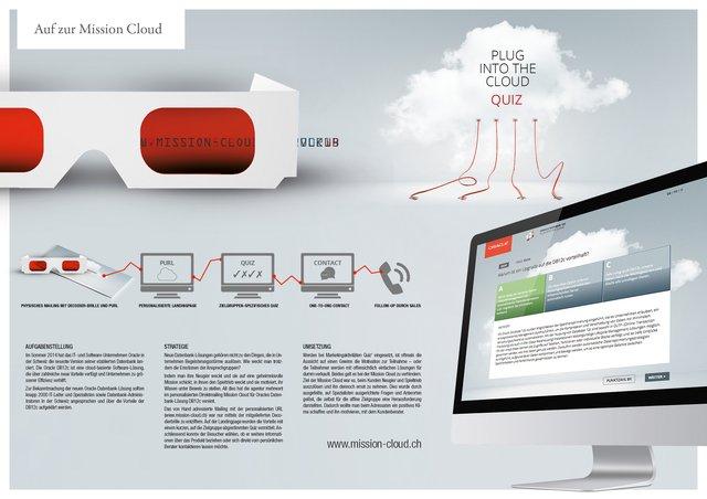 3627c8c2a8 526475 dm award mission cloud mehrwert online ausstellung.jpg.640x0 q85 crop