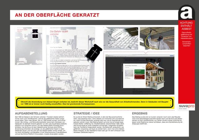 443cd5d4ac 9338235 sdv template4 online ausstellung.jpg.640x0 q85 crop