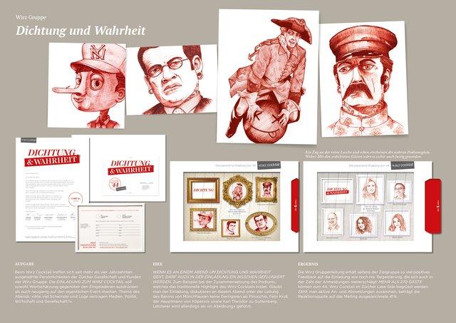 459fab60ad 4302086 wirz cocktail onlineausstellung.jpg.640x0 q85 crop