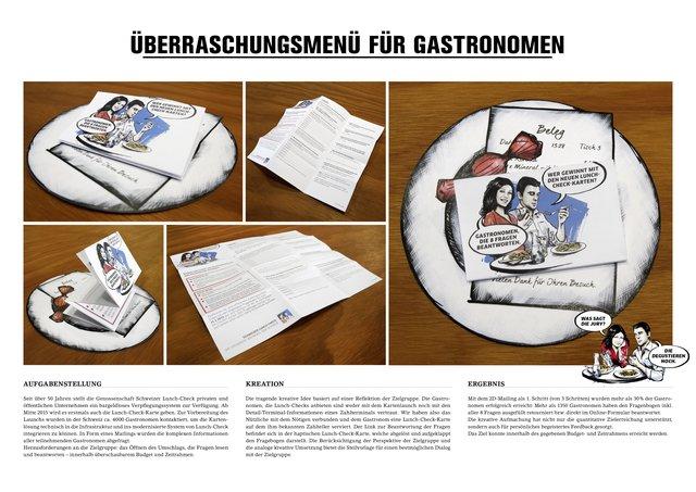 C4888924b1 5408363 mailing slc gastronomen a2 rz.jpg.640x0 q85 crop
