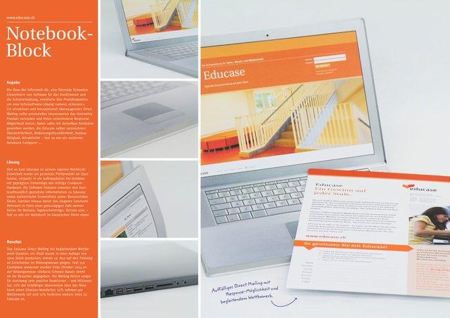 C6df1f6c9f 1304413 notebook block online ausstellung.jpg.640x0 q85 crop
